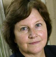 Prof Ann Dowling