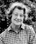 Image of Joan Mason