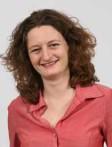 Dr Tanya Morton