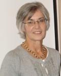 Dr Jenny Brookman
