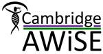 AWiSE logo