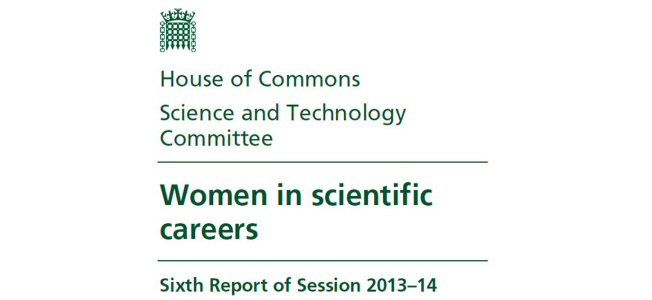 Women_in_scientific_careers