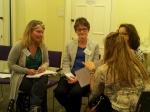 June workshop group 1