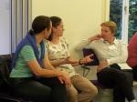 June workshop group 2
