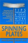 spinningplatesimage