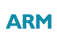 arm_logo_corporate_blue