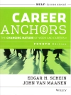 career-anchors001