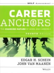 career-anchors001
