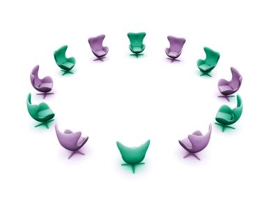 steering-group