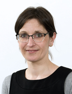 Tanita Casci