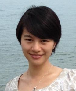 Yanlan Mao