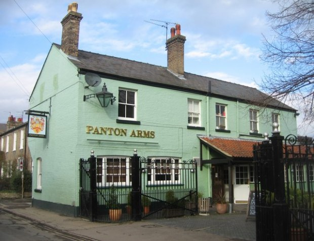 Panton_Arms_-_geograph.org.uk_-_1581849