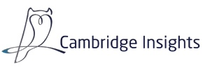 cambridge-insights-logo