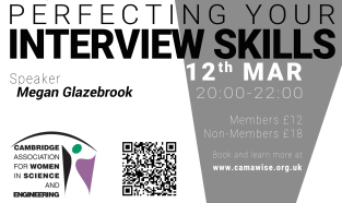 interviewskills_02FEB19_small