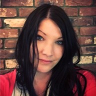 Megan_Glazebrook