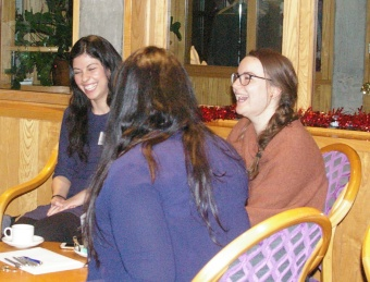 Winter_ networking_pic1