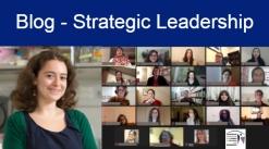 Twitter - Leadership WS2 - 600x335