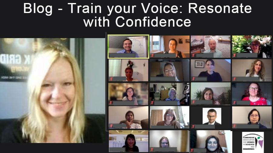 Twitter - Voice coaching - May 2021 - 900x506