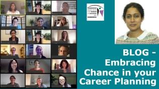 Twitter - BLOG - Career change - 29 June 2021 - 1200x675